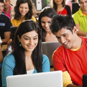 Top 5 jobs oriented short term courses after 12th