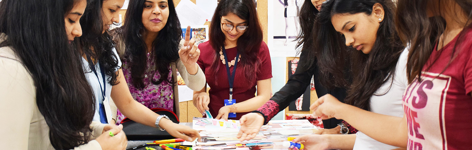 Best Top 5 Courses For Girls In 2019 Sardar Patel Academy And Research Center