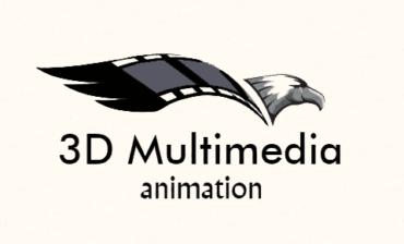 Animation (3DA, 9 Months)