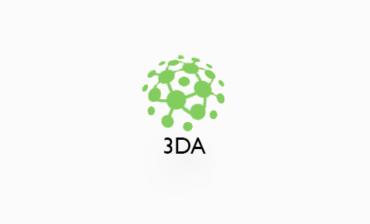 Animation (3DA, 6 Months)