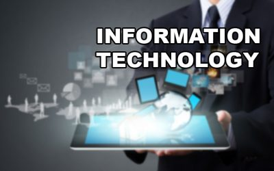 DAIT (Diploma in Advance IT)