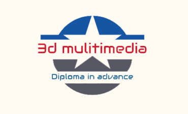 DA3DA(Diploma in Advance 3D Multimedia Animation)
