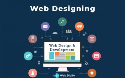 (DAWD) Diploma in Advance Web Designing