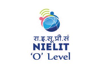 'O' Level