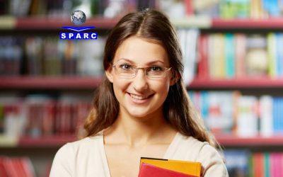 DMSP (Diploma in Modern Secretarial Practice)